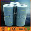 Flexible Foam Rubber Sheet Insulation