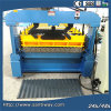 Metal Roofing Sheet Roll Froming Machine
