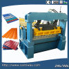Wall Panel Cold Roll Forming Machine for Steel