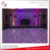 Temporary Custom Made Fashion White Dance Floor (DF-13)
