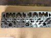 Cummins Cylinder Head Assy M11 for Diesel Engine