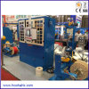 Single Double Wire and Cable Layers Taping Machine