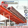 High Quality Hydraulic Cylinder for Tipping System