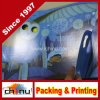 3D Pop up Children Book Printing