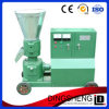 Energy Saving and High Output Animal Feed Pellet Machine
