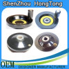 Small Bakelite Handwheel for Boring Machine