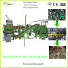 Dura-Shred New Condition Grinding Machine for E-Waste