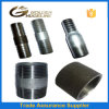 ASTM Standard Galvanized Steel Pipe Socket