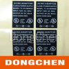Adhesive Anti-Counterfeiting Electronic Labels (DC-H)