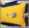 Millitary Collapsible Pillow Water Bladder Tank