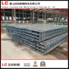 High Quality Hollow Section Steel Tube