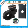 Outdoor Activity Equipment Bike Mount with Mobile Phone Holder