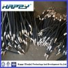SAE100 R16 High Flexible 2 Wire Hydraulic Hose