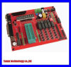 Printed Circuit PCB Assembly