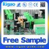 PCB Assembly & PCBA