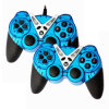 PC Gamepad/Joypad/Game Controller/Joystick for Stk-8092