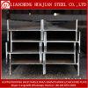 JIS/ ASTM/ GB/ BS, ASTM Standard H Beam for Building