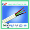 Twin and Earth Electrical Cable