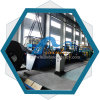 0.15-4mmx1600mm Automatic Slitting Line