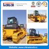 Shantui SD22 Bulldozer for Sale