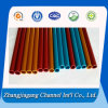 Prices of Colorful Aluminum Pipe