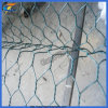 High Quality PVC Gabion Wire Mesh