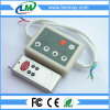 Long Control Distance LED RGB Controller with CE RoHS