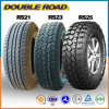 China Tyres Manufacturer Cheap Price New Rubber Car Tires