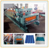 828-840 Double Layer Roll Forming Machine Xdl
