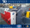 Plastic Extruder Machine with CE ISO9001 Approved