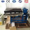Hot Sale 6s Series Gravity Separator Machine Shaking Table