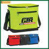 High Quality Fitness Green Shoulder Cooler Lunch Bags (TP-CB306)