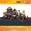 Kids Outdoor Playground Equipment for School and Amusement Park (2014CL-16701)