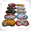 Promotional Gift for Eyeshade Ti07003