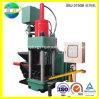 Aluminum Briquetting Press with PLC (SBJ-315)