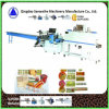 China Manufacture Shrink Wrapping Type Packing Machine