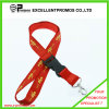 Promotional Custom Logo Polyester Lanyard (EP-L82968)