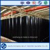 Standard Belt Conveyor Idler / Conveyor Roller