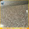 Cheap China Granite G687 Tiles and Stairs