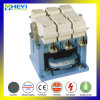 Double Contactor Match for Goods Contactor 160A 380V 50Hz