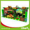 Provide Installation Service Indoor Playground Set