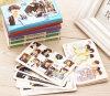 Fashion Super Star Post Cards (AC-033)