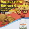 Tcm Formulated Granules