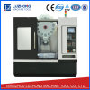 CNC Drilling and Tapping Machine Center (ZX540C ZX740)