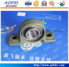 Flanged bearings housing UCP321 & UCP321 pillow sewing machine bearings