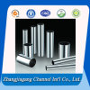 Polished Welded Seamless Manufacturer Stainless Steel Tube