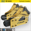 Hydraulic Rock Hammer Breaker for Construction