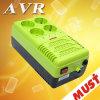 Promotion! ! AC Voltage Regulator (EVS(500-1200VA))