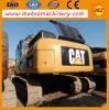 Used Caterpillar 336D Excavator (336D)