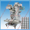 Full Automatic Sweet Dumpling Machine For Sale
